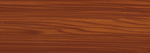 Cherry Wood-grain finish
